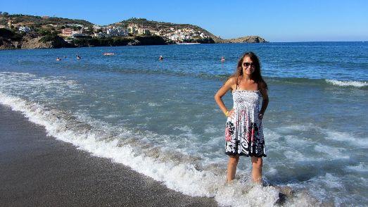 Бархатный сезон на Крите, возможно, лучшее время для отдыха на острове